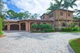 312 Villa Drive - Photo 3