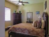 7282 Horizon Drive - Photo 20
