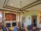 7282 Horizon Drive - Photo 21
