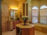 7282 Horizon Drive - Photo 49