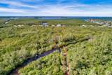 4203 Highway A1a - Photo 32