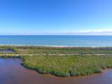 0 Ocean Drive - Photo 15