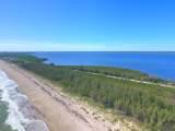 0 Ocean Drive - Photo 16