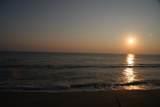 0 Ocean Drive - Photo 5