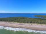 0 Ocean Drive - Photo 8