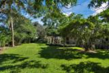 1301 Federal Highway - Photo 40