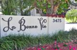 3475 Ocean Boulevard - Photo 29