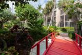 3605 Ocean Boulevard - Photo 19