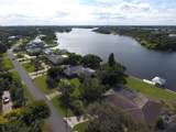3865 Lake Drive - Photo 6