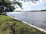3865 Lake Drive - Photo 8
