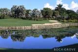 7425 Campo Florido - Photo 30