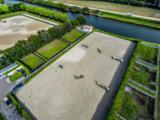 3490 Grand Prix Farms Drive - Photo 73