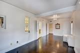529 27th Street - Photo 43
