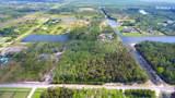 11290 Alligator Trail - Photo 11