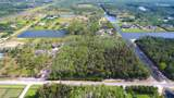 11290 Alligator Trail - Photo 2