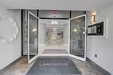 7835 Lakeside Boulevard - Photo 72