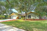 17587 Weeping Willow Trail - Photo 2
