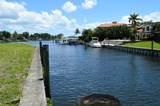 12900 Shore Drive - Photo 10