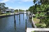 12900 Shore Drive - Photo 9