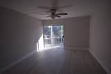 5900 7th Avenue - Photo 11
