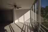 5900 7th Avenue - Photo 12