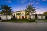 461 Maya Palm Drive - Photo 1