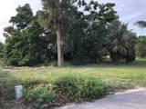 12 Palm Court - Photo 2