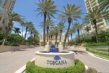 3740 Ocean Boulevard - Photo 2