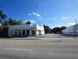 1114 Dixie Highway - Photo 2