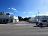 1114 Dixie Highway - Photo 3