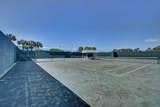 2000 Ocean Boulevard - Photo 13