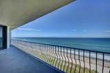 2000 Ocean Boulevard - Photo 7