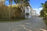 400 Ocean Boulevard - Photo 18