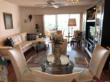 3661 Via Poinciana - Photo 1
