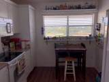 3661 Via Poinciana - Photo 12
