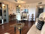 3661 Via Poinciana - Photo 4