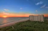 3800 Ocean Drive - Photo 41