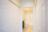 1801 Flagler - Photo 7