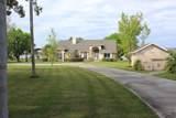 7727 Sadler Road - Photo 5
