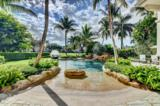 1880 Sabal Palm Drive - Photo 60