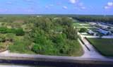 1032 C Road - Photo 3