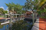 2338 Flamingo Road - Photo 63