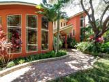 2338 Flamingo Road - Photo 9