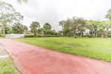1 Garden Street - Photo 26