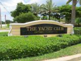 111 Yacht Club Way - Photo 2