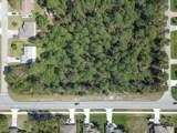 3413 Rosser Boulevard - Photo 2
