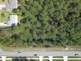 3413 Rosser Boulevard - Photo 3