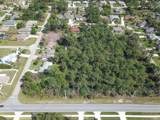3413 Rosser Boulevard - Photo 4