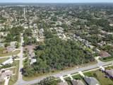 3413 Rosser Boulevard - Photo 5