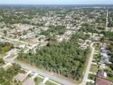 3413 Rosser Boulevard - Photo 6